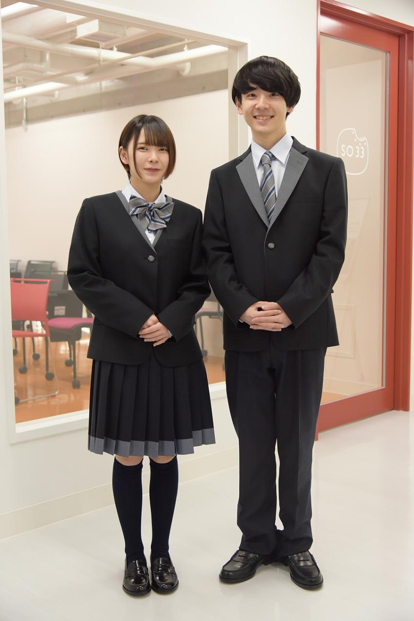 京都教育大学附属高等学校 - JapaneseClass.jp